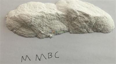 sell M-M-BC researh chemical mmbc Mdmb-chiminaca