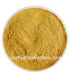 Supply Naringin Naringin 10236-47-2