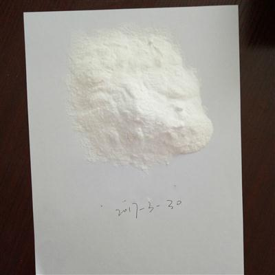 4'-Methyl-α-pyrrolidinohexiophenone MPHP