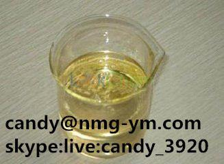 Hydrogenated Castor Oil (CO40) /CAS 61788-85-0/Castor Oil Hydrogenated