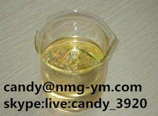 Hydrogenated Castor Oil (CO40) /CAS 61788-85-0/Castor Oil Hydrogenated