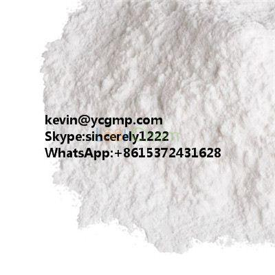 99% Purity Pharmaceutical Material  Fexofenadine hydrochloride