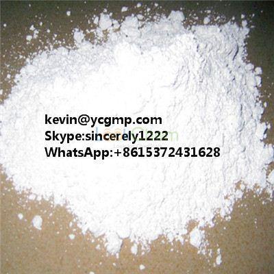 Pharmaceutical Material L- prolinamide