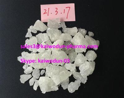 4mpd 4-mpd MPD China supplier