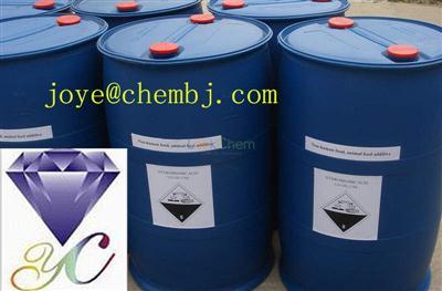 CAS: 10035-10-6, Hydrogen Bromide