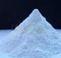Veratraldehyde  Best price