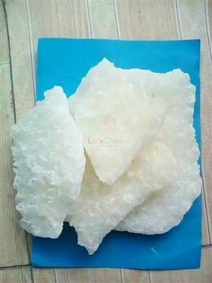 Pure 4-EMC Crystal 4-EMC