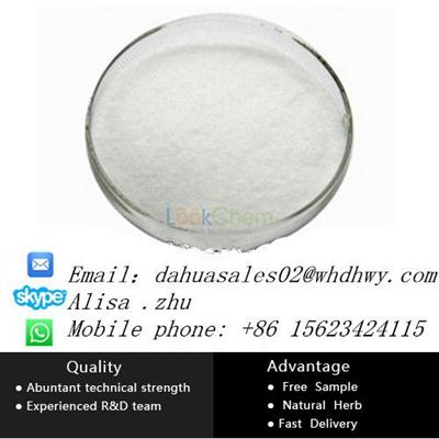 Injectable Anabolic Steroid 99.5% Boldenon Undecylenate / Equipoise / EQ