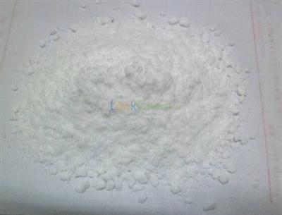 Betaine   cas107-43-7  99%