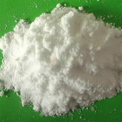 High quality of mmb2201 nm2201 nmb2201 cas 1616253-26-9