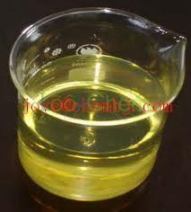 Flavors Fragrances Cinnamaldehyde CAS: 104-55-2 Promote Growth No Residue