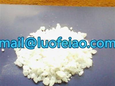 5-methyl-MDA 5-methyl-MDA 5-methyl-MDA 5-methyl-MDA