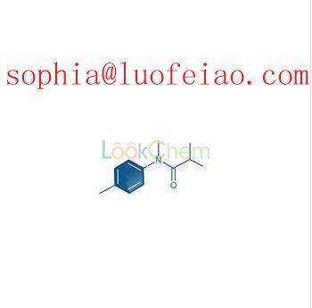 High purity 2-NMC 2nmc(8378-23-2)
