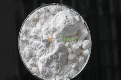 High Quality Erlotinib