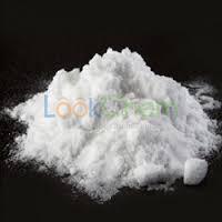 Best price of Adapalene