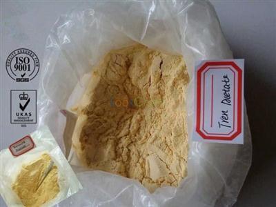 Best price of Trenbolone Acetate