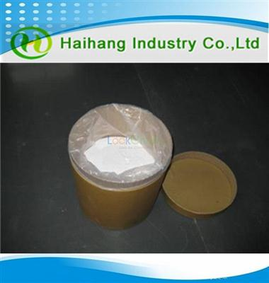 p-Toluenesulfonic acid 95%
