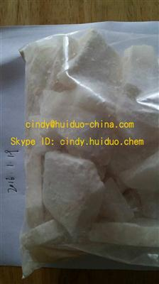 Pure 4-CEC 4CEC crystal