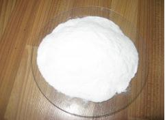 CAS:229975-97-7 Atazanavir sulfate