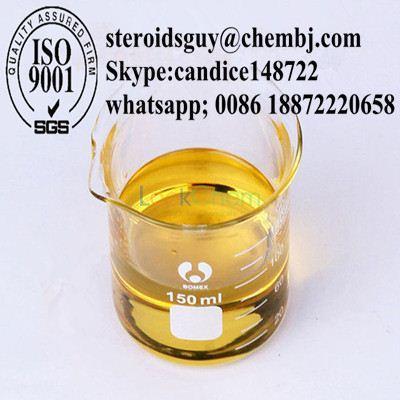 Anavar Protivar 50mg/Ml oxandrolone