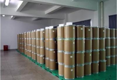 High Purity Cyanuric chloride Best Price 108-77-0 With Stock
