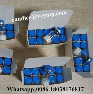 PT141 Peptide Powder