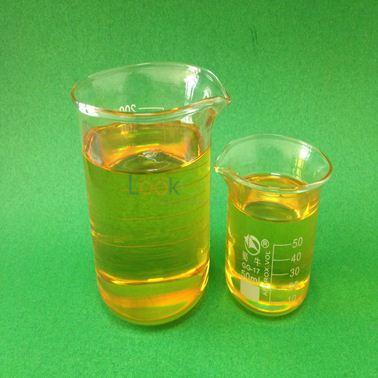 Polysorbate-80 (Tween 80) Polyoxyethylene
