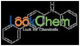 N-Phenyl-N-(4-biphenylyl)-amine      CAS NO.32228-99-2