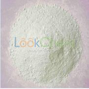 supply 4'-Hydroxyacetophenone