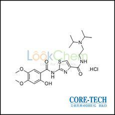 Acotiamide HCl(773092-05-0)