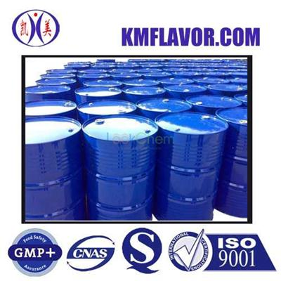 4-Hydroxy-2,5-dimethyl-3(2h) Furaneol high content