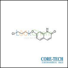 Brexpiprazole intermediate-1(913613-82-8)