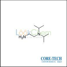 Acotiamide Hydrochloride KS Intermediate 3(121-05-1)
