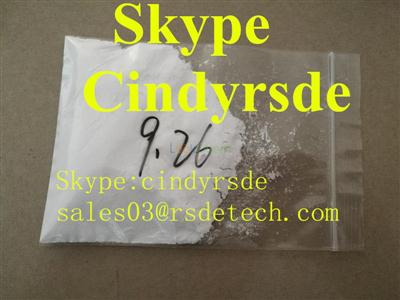 99%high purity az-037 suppliers(1400742-42-8)