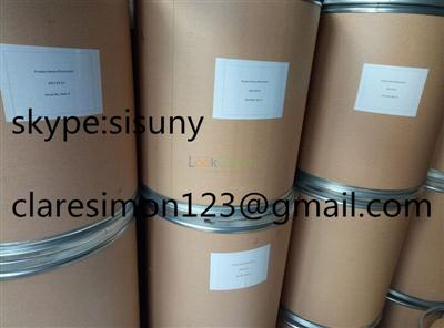 supply phenacetin lowest price high  quality 99.9%