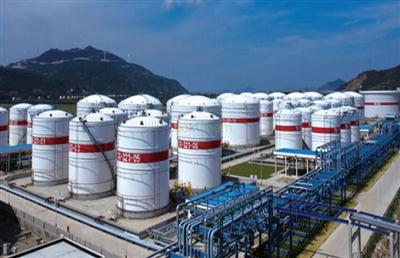 C5 Petroleum resin industry grade