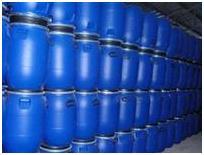 High quality  Linalyl acetate CAS NO.115-95-7