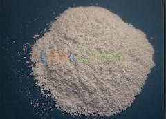 Sodium dichloroisocyanurate dihydrate