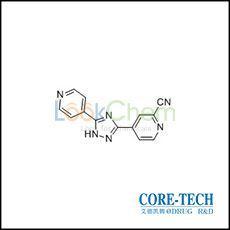 Topiroxostat(577778-58-6)