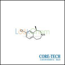 Lorcaserin A Intermediate-3(616201-80-0)