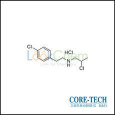 Lorcaserin lntermediate-2(953789-37-2)
