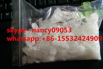 4cprc crystal top quality supplier