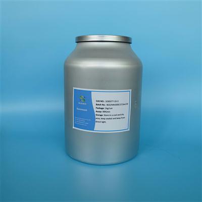 Thiocolchicoside(602-41-5)