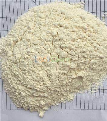 Hydroxyethyl Cellulose  cas9004-62-0
