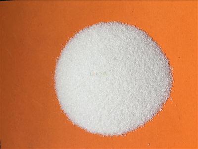 4,4'-Oxydianiline,ODA