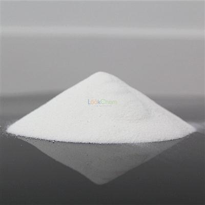 Norvaline 6600-40-4