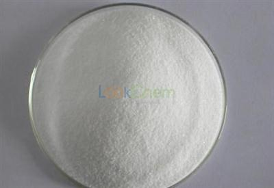 Maltodextrin with high quality and low price from factory