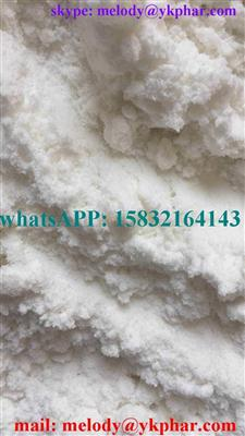 MDP (MD-) mdo(md-) MDPMD- mdpmd-  2017 best selling low price  product