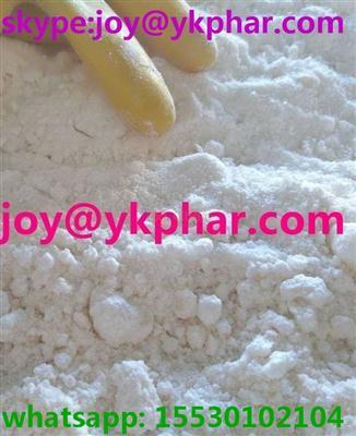 DPD 12DEP 1,2-DEP 1,2DEP Diphenidine HCL