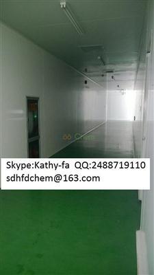 Erlotinib HCl     CAS183319-69-9
